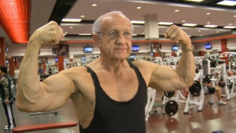 Reflexões sobre o envelhecimento e seus inúmeros fatores associados a falta de atividades físicas