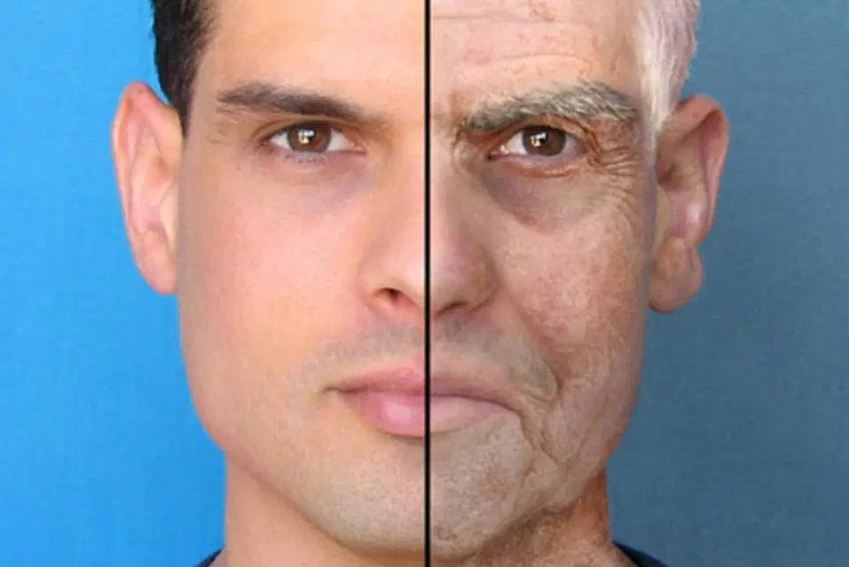 Como retardar o envelhecimento precoce?